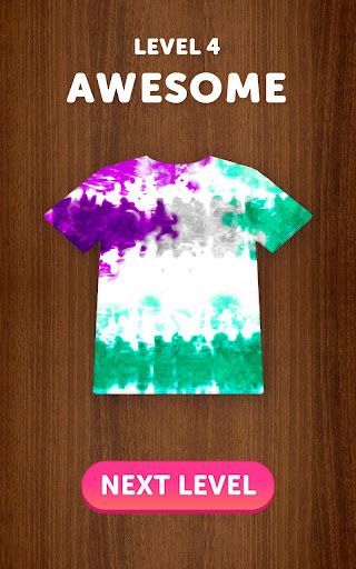 Tie Dye 1.8.0 screenshots 3