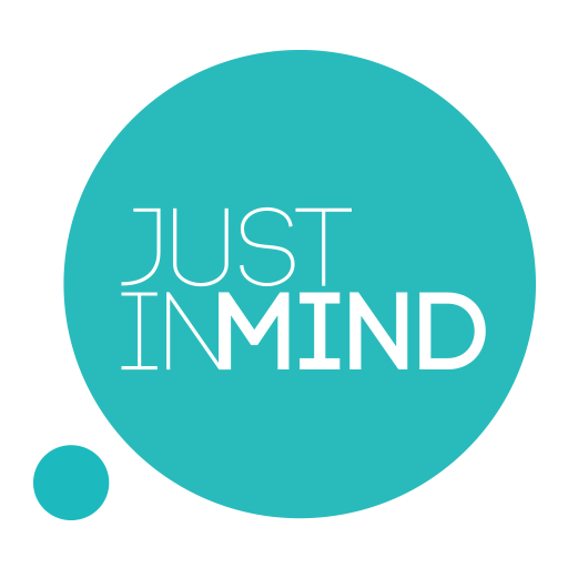 mobile app wireframe with Justinmind
