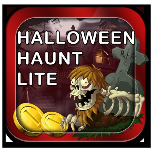 Halloween Haunt (LITE) For PC Windows (7, 8, 10 and 10x) & Mac Computer