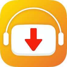 Tube Music Downloader - Tube play mp3 Downloader Download on Windows