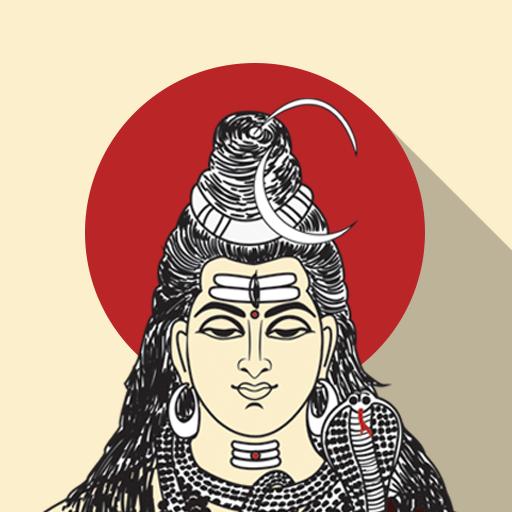 Tamilnadu Hindu Siva Temples For PC Windows (7, 8, 10 and 10x) & Mac Computer