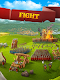 screenshot of Empire: Four Kingdoms   Medieval Strategy MMO