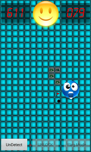 MineSweeper (Sweep The Mines) For PC Windows (7, 8, 10, 10X) & Mac Computer Image Number- 12