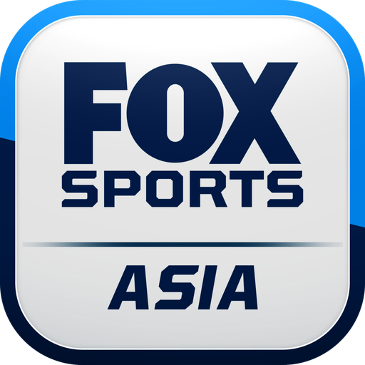 Fox Sports Asia Aplikasi Di Google Play