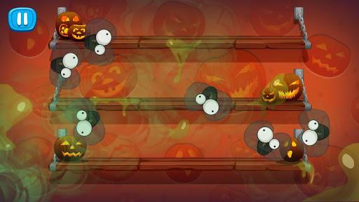 Halloween: Funny Pumpkins  screenshots 4