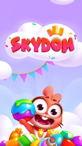 Skydom  screenshots 6