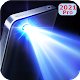 Flashlight Ultra para PC Windows