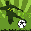Footylight - Football Highligths & Livescore