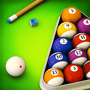 Pool Clash: 8 Ball Billiards & Top Sports Games