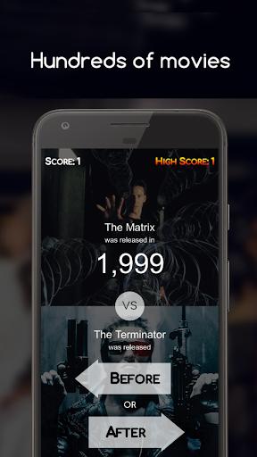 cinema time screenshot 3