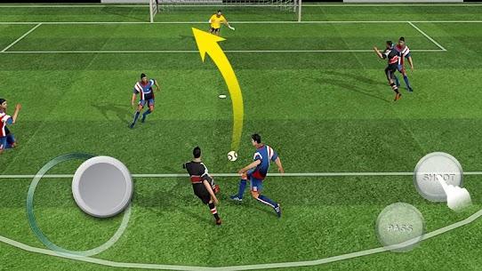 Ultimate Soccer – Football Apk Download 2