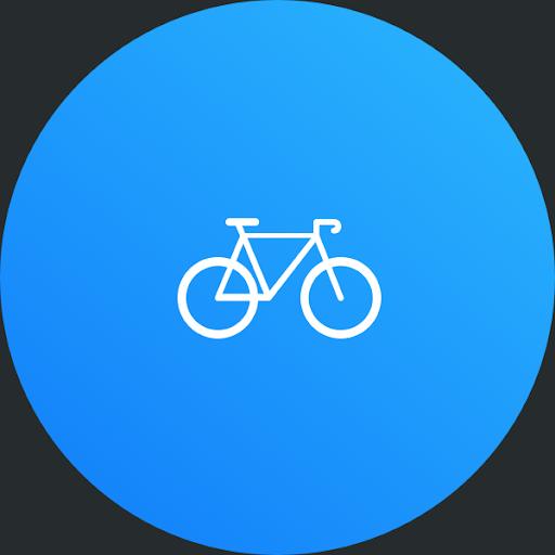 Bikemap - Your Cycling Map & GPS Navigation screenshots 9