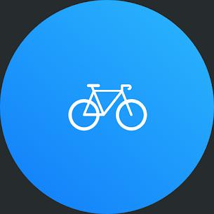 Bikemap Mod Apk- Your Cycling Map & GPS Navigation (Premium) 9