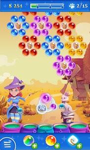 Bubble Witch Saga 2 – Bubble Game 6