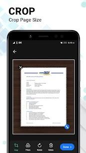 Document Scan – PDF Scanner App Premium MOD APK 2