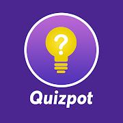 QuizPot: Multiplayer General Knowledge Quiz Trivia