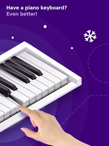 Piano Academy - Learn Piano 1.1.1 Screenshots 14