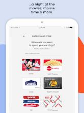 Dabbl - Take Surveys, Earn Gift Cards screenshot thumbnail