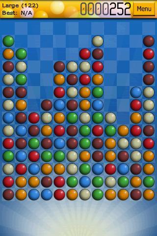 balls master screenshot 1
