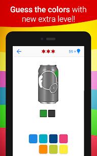 Logo Quiz Apk Download, NEW 2021 13