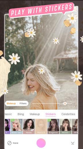 BeautyCam  Screenshots 3