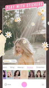 BeautyCam 9.9.55 Screenshots 3