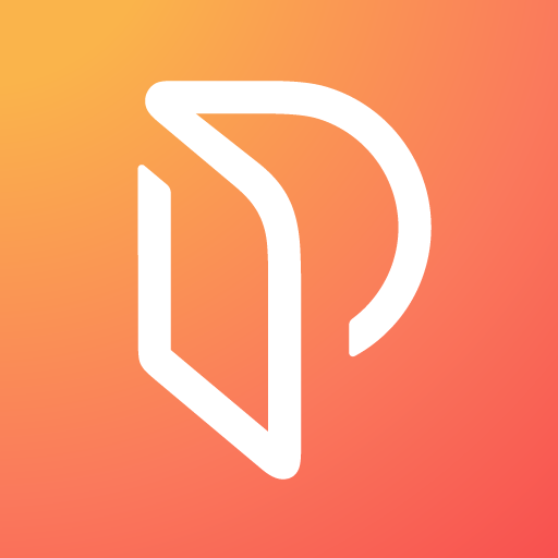Playsee: Capture Moments & Share Fun Short Videos