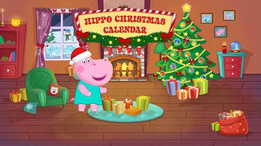Christmas Gifts: Advent Calendar  screenshots 7