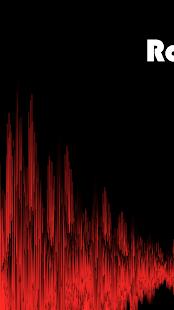 Radio Kiss FM (Radios de España) 5.1.3 screenshots 1