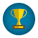 Virtual Competition Manager para PC Windows