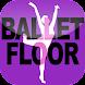 Ballet Floor Exercises