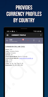 All Currency Converter Screenshot
