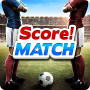 Best Football Games Android