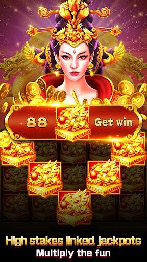 Bravo Casino- Free Vegas Slots android2mod screenshots 12