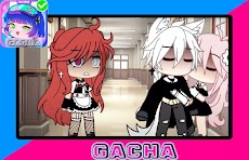 Gacha Club Life Walkthroughのおすすめ画像2