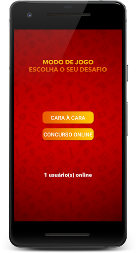 Sou Angolano Conheu00e7o Angola 2.0.21 Screenshots 4