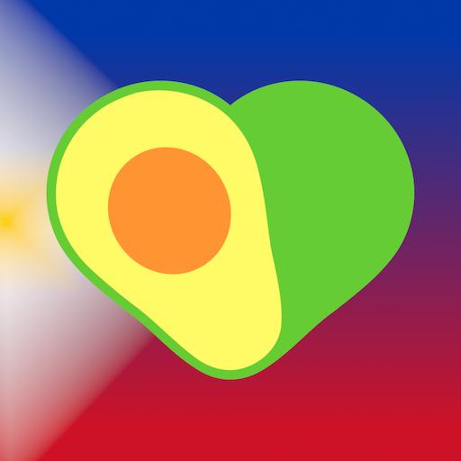 site- ul pentru a intalni australienii Toate site- urile belgiene libere belgiene