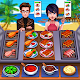 Cooking Chef - Food Fever Apk