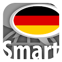 Learn German words with Smart-Teacher