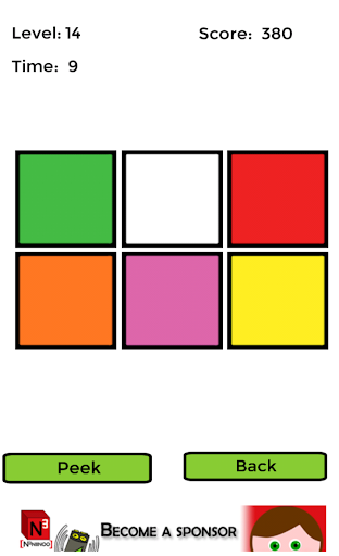 Luminomemo For PC Windows (7, 8, 10, 10X) & Mac Computer Image Number- 9