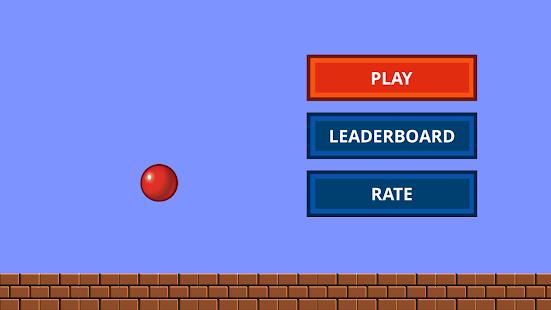 Bouncy Ball 1.09 screenshots 1
