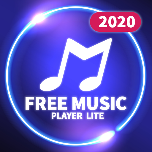 Baixar Free Music MP3 Player(Download LITE para Android