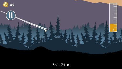 Jetpack Jumper 1.353 screenshots 5
