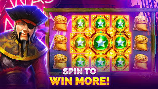 Love Slots: Casino Slot Machine Grand Games Free 1.52.10 screenshots 4