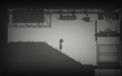 MIRIAM : The Escape 2.2 Screenshots 12