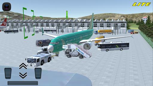 Flight 737 - MAXIMUM LITE 1.2 screenshots 24