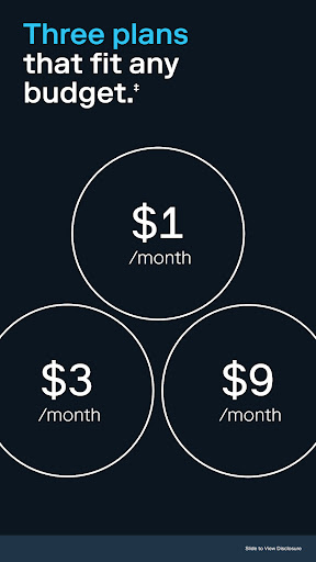 Stash: Invest, Bank, Save android2mod screenshots 2