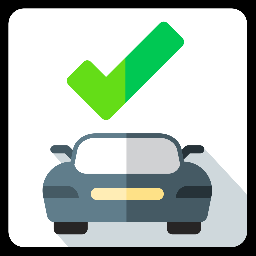 Baixar Free VIN Check Report & History for Used Cars Tool para Android
