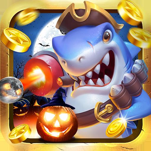 Fish Bomb - Free Fish Game Arcades