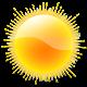 Tempo - Weather para PC Windows